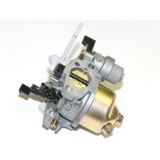 160-200 Karburátor A