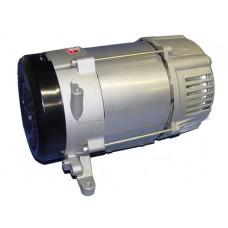 KT-6 Szinkrongenerátor